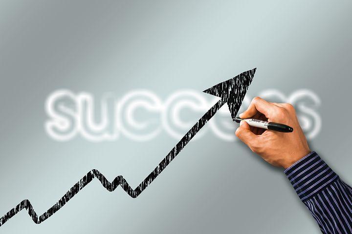 איך לכתוב תוכנית עסקית מוצלחת