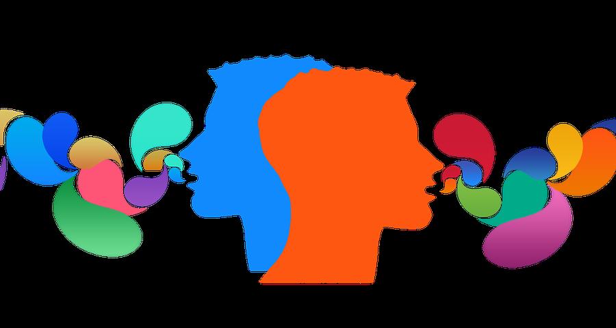 איך מעבירים מסרים בתקשורת פנים ארגונית