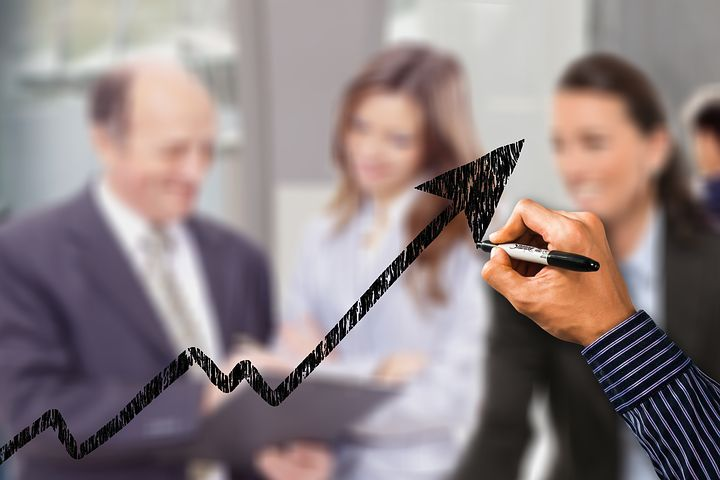 הדרכה בכתיבה עסקית