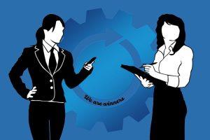 הדרכות מנהלים לשיפור יעילות הארגון