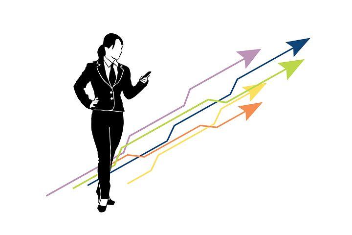 כתיבת נהלים בארגונים וחברות
