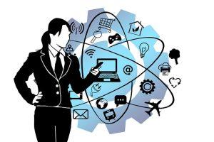 סדנאות מנהלים ככלי פיתוח ארגוני
