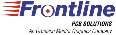 Frontline PCB