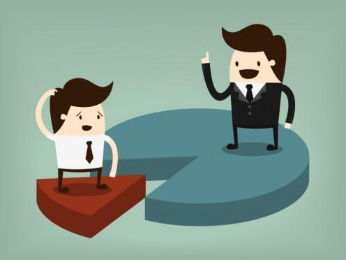 """כך יתגברו המנכ""""ל והמנהל הבכיר על קצר בתקשורת הפנים ארגונית: שלי יחימוביץ ומירב מיכאלי כמקרה מבחן"""