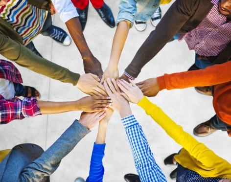 הקשר בין תרבות ארגונית לבין תקשורת פנים ארגונית