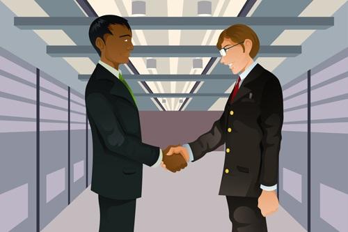 תקשורת פנים ארגונית כמקור להצלחה – הכנסת ה-19 כמקרה מבחן