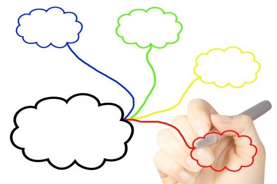 הכול בגלל מילה אחת – איך ליצור תקשורת אפקטיבית באימייל