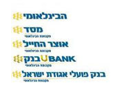 הבנק הבינלאומי