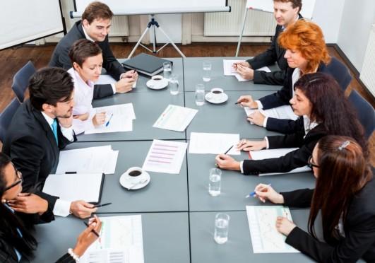 טיפים בכתיבה משפטית לתקשורת ניהולית אפקטיבית