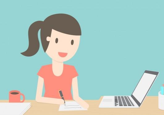 כתיבה שיווקית בבלוג חברה
