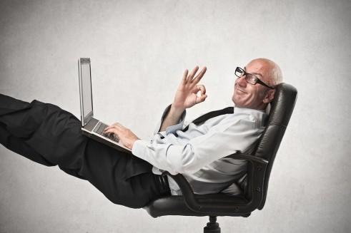 טיפים לתקשורת פנים-ארגונית אפקטיבית בעזרת אי-מיילים (2)