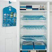 closet-colur