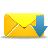 email-receive-icon