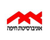 אוניבר' חיפה