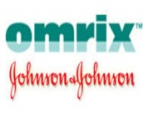 Omrix – Jhonson & Jhonson